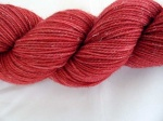 Easyknits Twinkle 4 Ply Glace Cherry