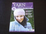 Yarn Forward Issue 10