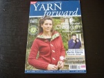 Yarn Forward Issue 7
