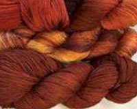 Artyarns Knitalong Kits