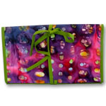 Knitting Bags & Needle Cases