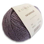 Rowan and Rowan Classic Knitting Yarn Special Offers