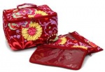 Milward Knitting Bags and Needle Cases