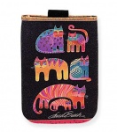 Laurel Burch Phone, Tablet Cases & Luggage Tags