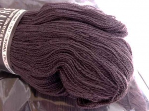 Filatura di Crosa Centolavaggi #451 - Dusty Purple
