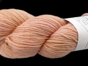 Artyarns Cashmere Eco #EC08, Every Shade of Blush