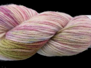 Artyarns Cashmere Eco #605, Pink Beauty