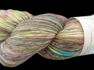 Artyarns Cashmere Eco #CC2, Spring Meadow