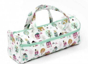 Hobby Gift Premium Craft Bag - Home