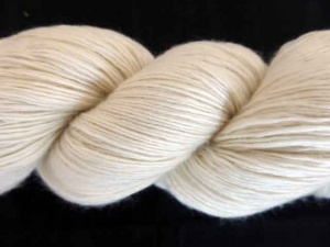 Artyarns Cashmere 4  Ply #250