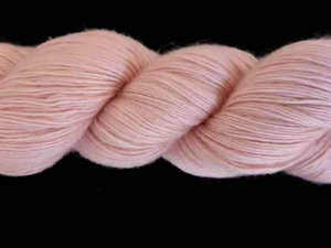 Artyarns Cashmere 4  Ply #327
