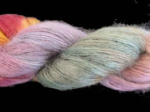 Artyarns Silk Rhapsody Light  #1015