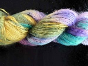 Artyarns Silk Rhapsody Light  #1025