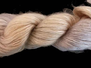 Artyarns Silk Rhapsody Light  #H14