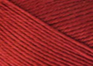 Rowan :Summerlite 4 ply #429: 100/% cotton yarn Navy Ink