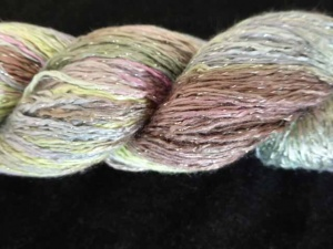 Artyarns Silk Dream, #1020