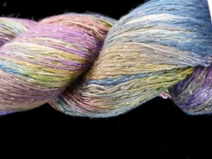 Artyarns Silk Dream, #1021