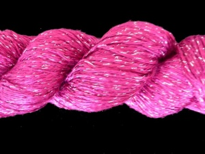 Artyarns Silk Dream, #348