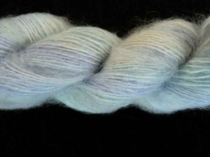 Artyarns Silk Halo #H16