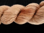 Artyarns 5 Ply Pure Cashmere #321