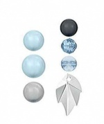 Swarovski Crystal  Selection