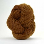 Artyarns Cashmere Eco #EC13, Copper