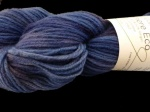 Artyarns Cashmere Eco #EC15 Royal Blue Purple