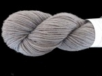 Artyarns Cashmere Eco #247, Dove Grey