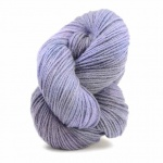Artyarns Cashmere Eco #EC03, Deep Grey Lavender