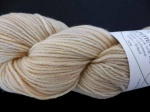 Artyarns Cashmere Eco #EC09, Gold Toned Neutrals
