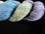 Artyarns Ensemble Light #123