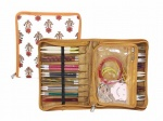 Knit Pro Eternity Interchangeable Needle Case