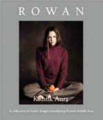 Rowan Kidsilk Aura Collection
