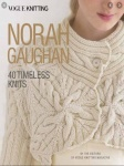 Nora Gaughan 40 Timeless Knits