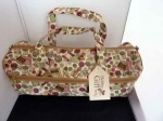 Hobby Gift Vintage Craft Bag - Notions