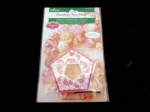 Clover Sweetheart Rose Maker - Medium