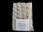 Artyarns Merino Cloud Gradients Kit in Stepping Stones